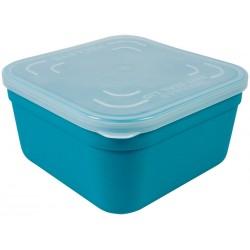 Pudełko pellet box