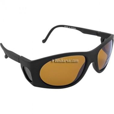 Okulary polaryzacyjne model: 13 Dragon