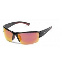 Okulary polaryzacyjne  FL 1242