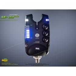 Sygnalizator MF-213