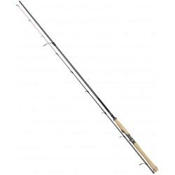 Wędka Fishmaker II Sensitive Jig 21