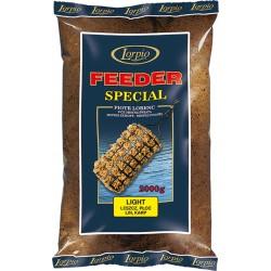 Zanęta SPECIAL FEEDER 2kg