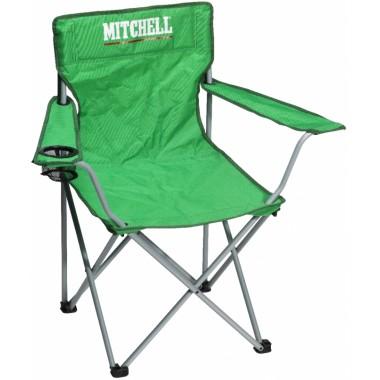 Fotel wędkarski ECO Mitchell