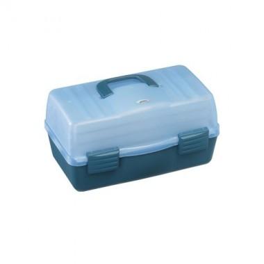 Skrzynka RW-1386 z sześcioma szufladami Plastica Panaro