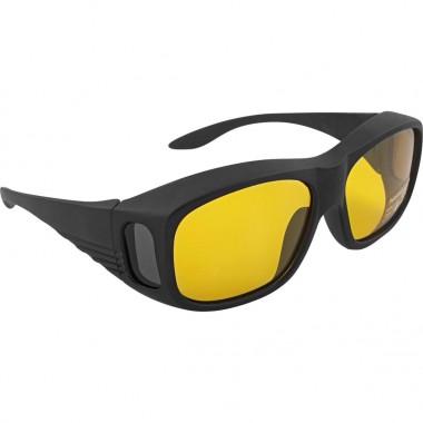 Okulary polaryzacyjne model: 002 rozjaśniające Dragon
