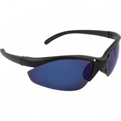 Okulary polaryzacyjne model: 10