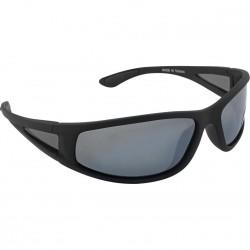 Okulary polaryzacyjne model: 15