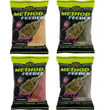 Zanęta method feeder Lorpio