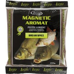 Dodatek Aromat Magnetic