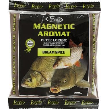 Dodatek Aromat Magnetic Lorpio