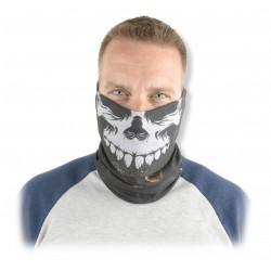 Komin Skull Tec-Tube