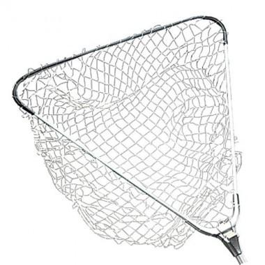 Podbierak Metal Safe 260 Nylon Net Jaxon