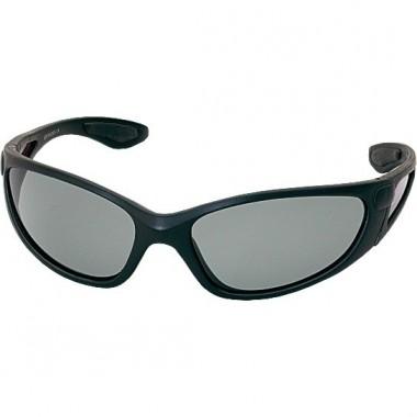 Okulary Polar X23 Jaxon