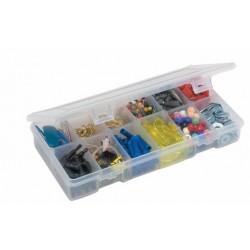 Pudełeczko plastikowe StowAway 3455