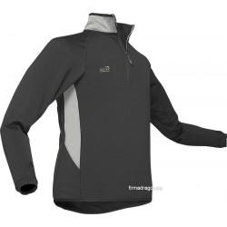 Bielizna EVAPORATOR 2™ - bluza