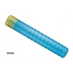 Tuba na spławiki z regulacją długości
