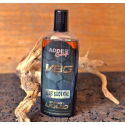 Booster VBG System Energy Liquid