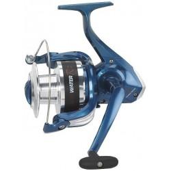 Kołowrotek Bluewater RZ