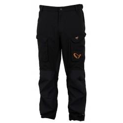 Spodnie Xoom