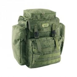 Plecak wędkarski UM-PLF01