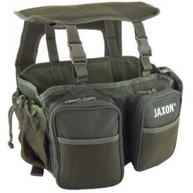 Plecak do skrzynki podlodowej Jaxon