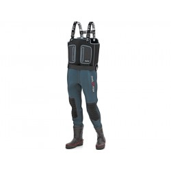 Spodniobuty neoprenowe Coolwater