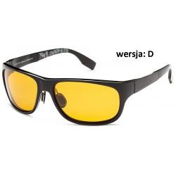 Okulary Polaryzacyjne FL 20038