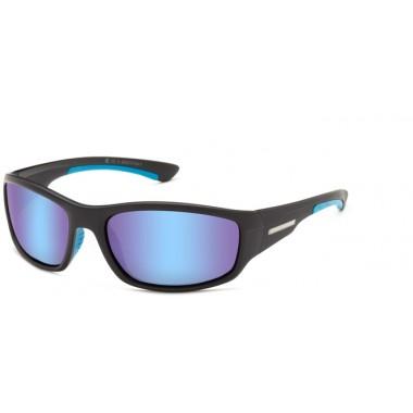 Okulary polaryzacyjne FL 20032D Solano
