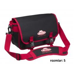 Torba Powerbait Bag Red
