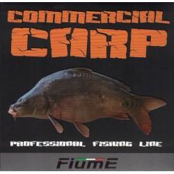 Żyłka Commercial Carp