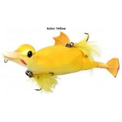 Przynęta 3D Suicide Duck