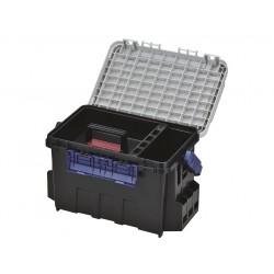 Pudełko na akcesoria BM-9000