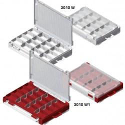 Pudełko na przynęty Rungun Case 3010