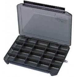 Pudełko VS-3020