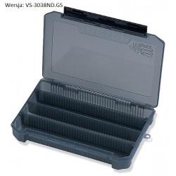 Pudełko na przynęty VS-3038 VS-3037