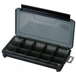Pudełko na akcesoria VS-820