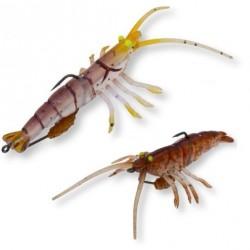 Przynęta TPE Fly Shrimp