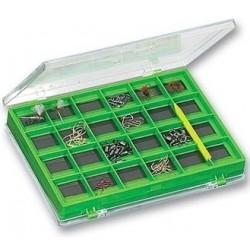 Pudełko magnetyczne RH-160