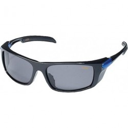 Okulary polaryzacyjne AK-OKX33