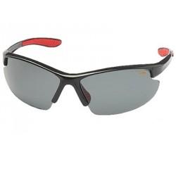 Okulary polaryzacyjne AK-OKX29