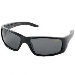 Okulary polaryzacyjne AK-OKX38