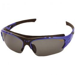 Okulary polaryzacyjne AK-OKX39