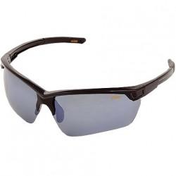 Okulary polaryzacyjne AK-OKX40