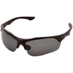 Okulary polaryzacyjne AK-OKX41