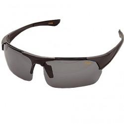 Okulary polaryzacyjne AK-OKX42