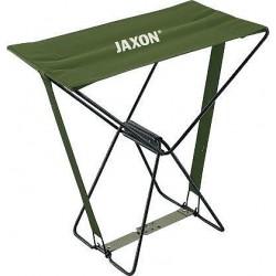 Krzesło wędkarskie AK-KZ001