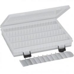 Pudełko wędkarskie UAC-E001