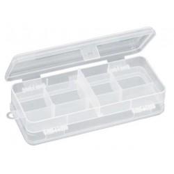 Pudełko wędkarskie UAC-F005