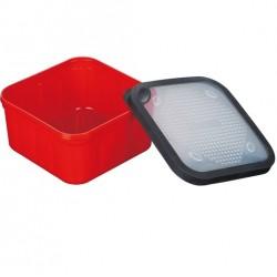 Pudełko na robaki UAC-G018