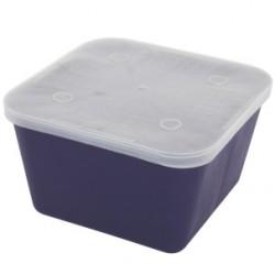 Pudełko na robaki UAC-G013